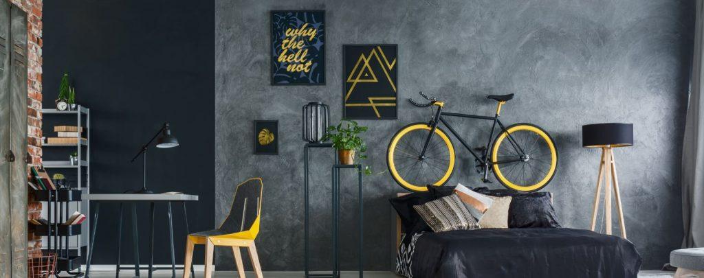 interior design cover photo