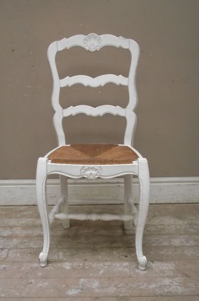 provential-chair